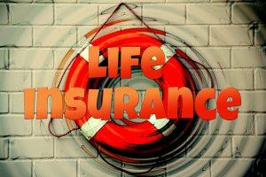 Reason to buy life insurance